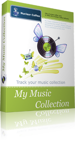 Download My Music Collection