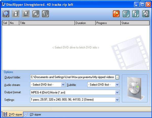 Convert Cda Files To Mp3 For Mac