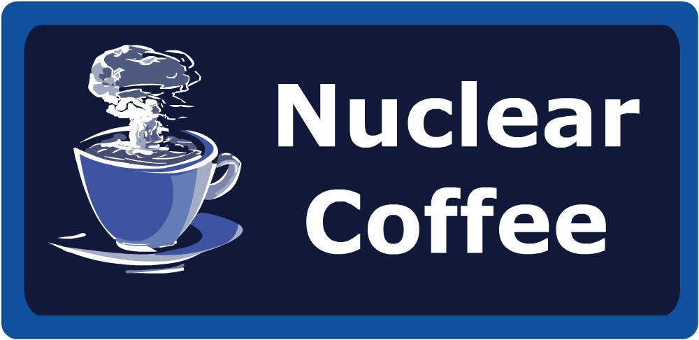 Nuclear Coffee is independent software company specializing in multimedia and data recovery related products. Our focus at the moment is developing data recovery software.
