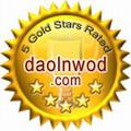 لا يفوتكم برنامج تحمييل الفيديو الأقوى والأعظم VideoGet v3.0.2.43 الملقب باللص! Daolnwod-5-stars-award
